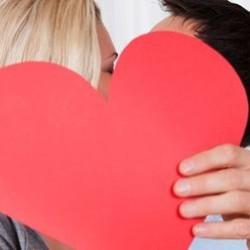 Massage benefits for relationships