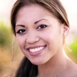 Caroline Espinosa, CMT
