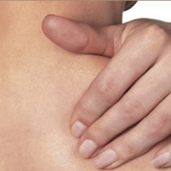 back pain and injury prevention