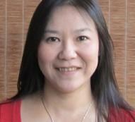 Elaine Wang, Advanced Therapist