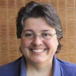 Estel Pereira, Advanced Therapist