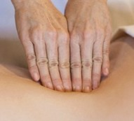 Neuromassage Bodywork