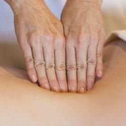 Neuromassage Bodywork