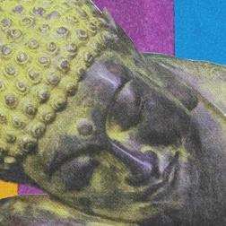 stress and body mindfulness