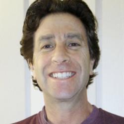 Michael Congress, Advanced Therapist