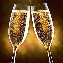 happy-new-year-blog