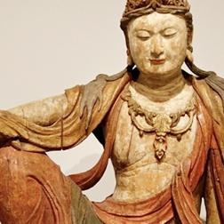 Bodhisattva blog