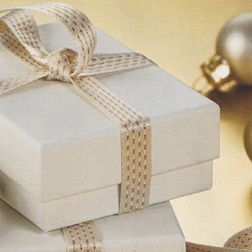 Priceless Gifts blog