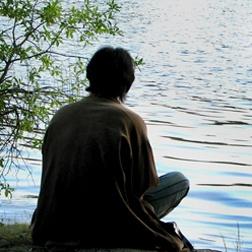 Cultivating More Calmness