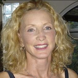 Lucia Miracchi