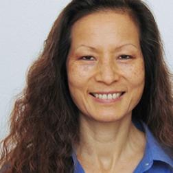 Susan B. CMT