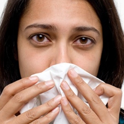 acupuncture for allergies blog