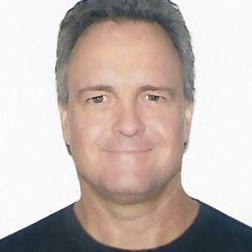 Larry B CMT